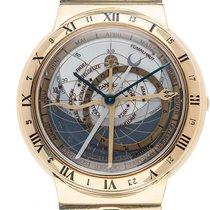 Ulysse Nardin Astrolabium Or jaune 40mm