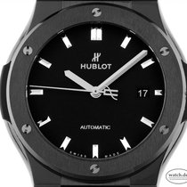 Hublot Classic Fusion 45, 42, 38, 33 mm 548.CM.1170.CM 2020 neu