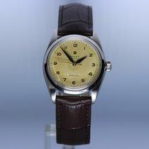 Rolex Oyster Precision 6422 1956 подержанные