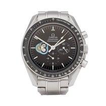 Omega Speedmaster 345.0022 3597.23.00 1998 occasion