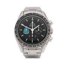 Omega Speedmaster 145.0022 3450022 1994 occasion