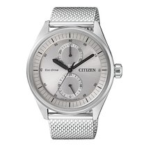 Citizen BU3011-83H 2020 new