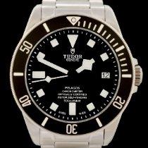 Tudor Pelagos 25600TN 2018 gebraucht