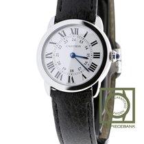 Cartier Ronde Croisière de Cartier WSRN0019 nouveau