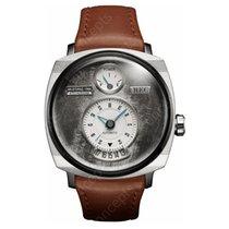 REC Watches P-51-02 新品