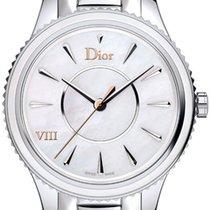 Dior VIII CD152110M002 new