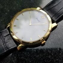 Piaget Dancer 1990 pre-owned
