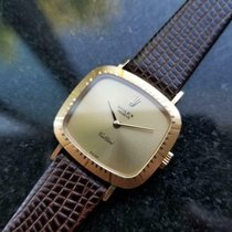 Rolex Cellini 25mm United States of America, California, Beverly Hills