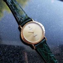 Rolex Cellini 1968 rabljen