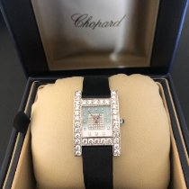 Chopard Your Hour 445-1 pre-owned