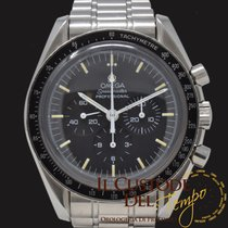 Omega Speedmaster Professional Moonwatch 35905000 1992 pre-owned