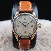 Rolex 2595 1930