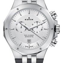 Edox 101103CAAIN nuevo