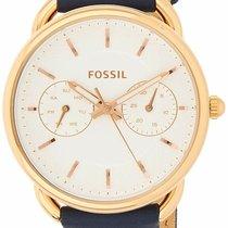 Fossil ES4260 ny