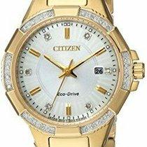 Citizen Women's watch 30mm new Watch with original box
