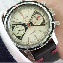 百年靈 Top Time VINTAGE CHRONOGRAPH 2010 1970 二手