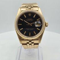 Rolex Datejust 16018 1978 usato