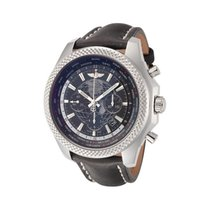 Breitling Bentley B05 Unitime new Automatic Watch with original box and original papers AB0521U4-BD79-441X