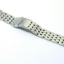 Breitling Teile/Zubehör 293608798665 gebraucht Montbrillant