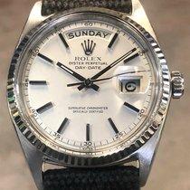Rolex Day-Date 36 1803 1950 usados