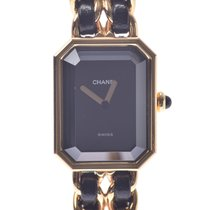 Chanel 20mm occasion