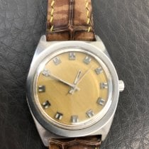 Sarcar 35mm Automatic pre-owned