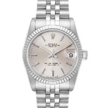 Rolex Lady-Datejust 68274 1987 pre-owned