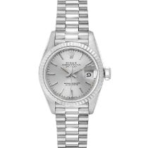 Rolex Lady-Datejust 69179 1983 pre-owned