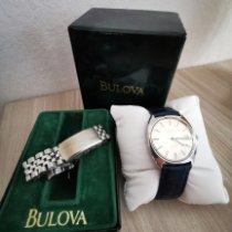 Bulova 1970 occasion