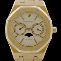 Audemars Piguet Royal Oak Day-Date BA25594 1988 occasion