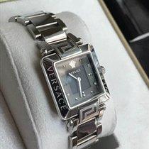 Versace 88q99sd008s099 2011 nouveau