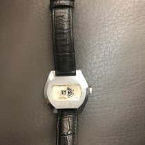 Ennebi 40mm Automatic pre-owned