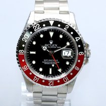 Rolex GMT-Master II 16710 1999 nouveau