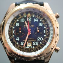 Breitling Chrono-Matic (submodel) H2236012/B818 pre-owned