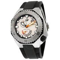 Girard Perregaux Sea Hawk 49960-11-131-FK6A 2013 new