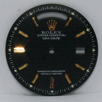 Rolex Day-Date 36 18038 - 18238 occasion