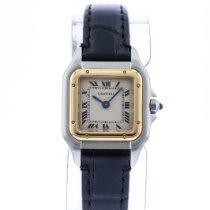 Cartier Panthère 166921 occasion