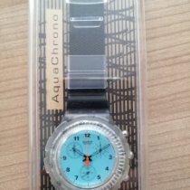 Swatch 43mm Quarz neu Deutschland, Roigheim