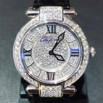 Chopard Imperiale White gold United Kingdom, Leicester