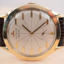 Jaeger-LeCoultre 35mm Automatic pre-owned