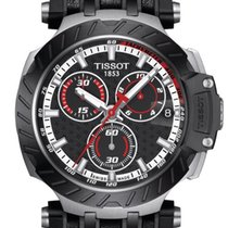 Tissot T-Race T115.417.27.051.01 2020 nouveau