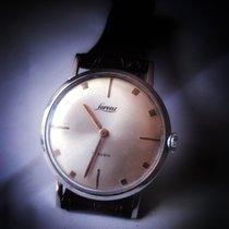 Lorenz 2361 1952 usados