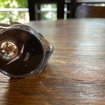 Very good Steel 43mm Automatic India, Bangalore