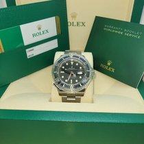 Rolex Steel Automatic Sea-Dweller new United States of America, California, encino