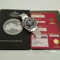 Omega Speedmaster Professional Moonwatch 311.30.42.30.01.003 2012 new