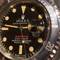 Rolex Submariner Date 1680 1970 usados