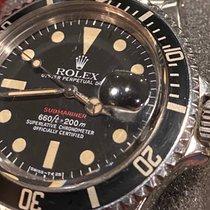 Rolex Submariner Date 1680 1976 usados