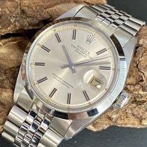Rolex Datejust 16220 1976 occasion