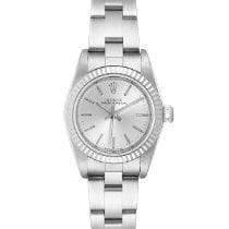 Rolex Oyster Perpetual 76094 2001 occasion