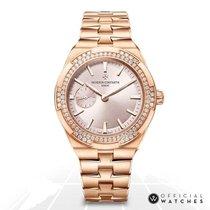Vacheron Constantin Overseas 2305V/100R-B077 new